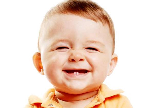 симптомы герпесной ангины у детей фото